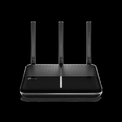 Точка доступа Wi-Fi TP-Link EC330-G5u