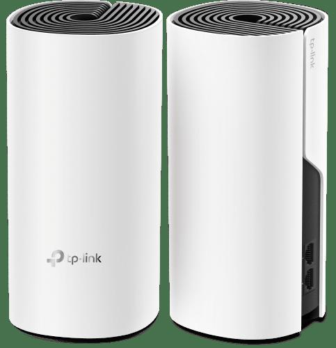 Система Wi-Fi Mesh TP-LINK Deco M4